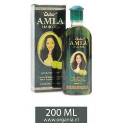 Dabur Amla Haarolie 200ml