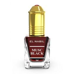 Musc Black