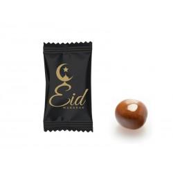 Eid Mubarak Chocolaatjes...