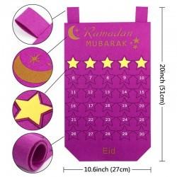 Ramadan Aftelkalender Vilt...
