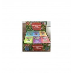 Cartes Quiz Bundle Avantage...
