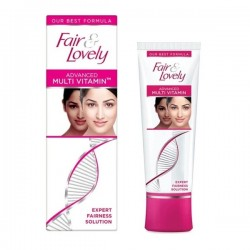Fair & lovely Advanced...