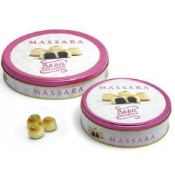 Massara Date Maamoul