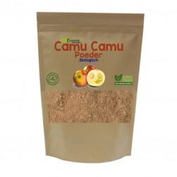 Biologische Camu Camu Poeder