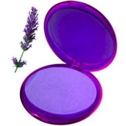Pocket Zeeppapier Lavendel
