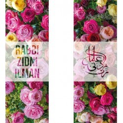Great bookmark Rabbi Zidni...