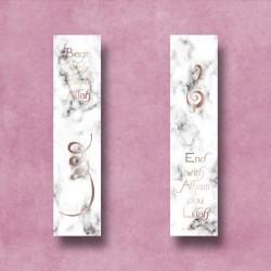 Bookmark 'Commence par Bismillah'