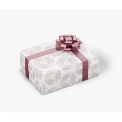 Gift wrap - Desert rose