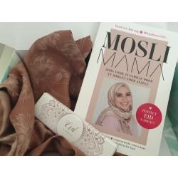 Cadeaupakket Eid (Moslimama)