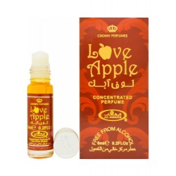 Parfum 6 ml - Love Apple