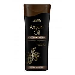 Argan olie Shampoo