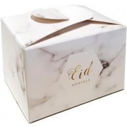 Bonbons au chocolat - Eid...