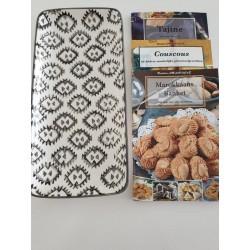 copy of Paquet cadeau Eid...