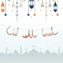 copy of Guirlande Eid...