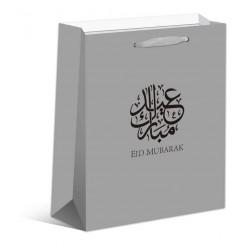Eid Cadeautas Zilver