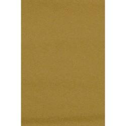 Tafelkleed - goud Kunststof