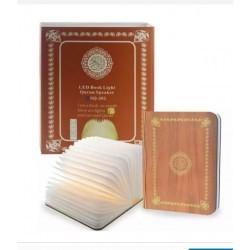 Quran Speaker Book SQ-202