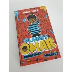 Planeet Omar -...