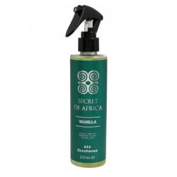 Room Spray - Secrets of Africa