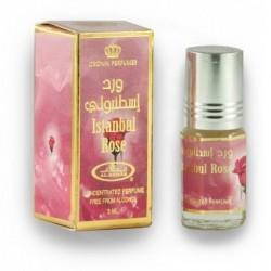 Al Rehab Parfum - Istanbul...