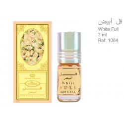Al Rehab Parfum - Full 3 ml