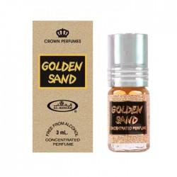AL Rehab Parfum  - Golden...
