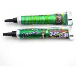 Henna Tube Groen