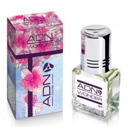 ADN Parfum - Wonder