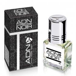 ADN Parfum - Noir