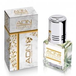 ADN Parfum - Legende