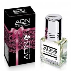 ADN Parfum - Sherazade