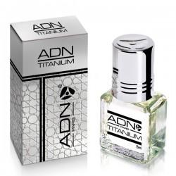 ADN Parfum - Titanium
