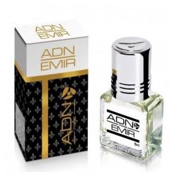 ADN Parfum - Emir