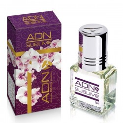 ADN Parfum - Sublime