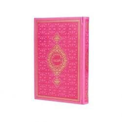 Koran Arabisch Lederen Kaft...