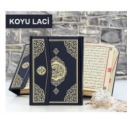 Koran Met Gekleurde Kaft A5...