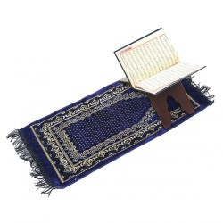 Prayer rug for Childeren