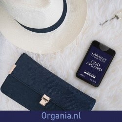 Parfum Pocket Karamat - Oud...