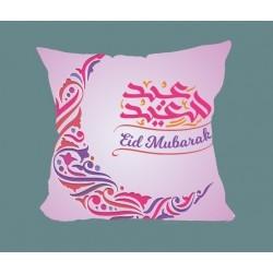 Polyester Kussenhoes Eid...