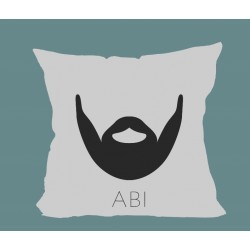 copy of Linen Cushion Cover...