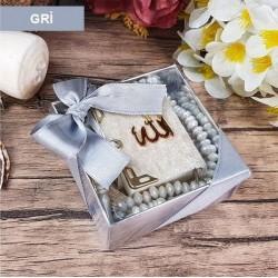 Mini Koran Cadeau met...
