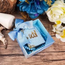 copy of Mini Koran Gift...