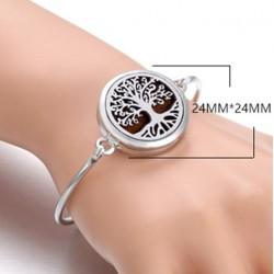 Metalen Armband Verstuiver...