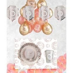 Eid Decoratie Pakket -...