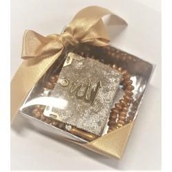 copy of Mini Koran Cadeau...