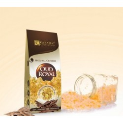 Kristal Granulaat - Royal Oud