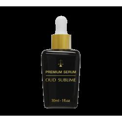 Premium Serum - Oud Sublime