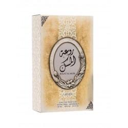 Ard al Zafraan Parfum Spray...