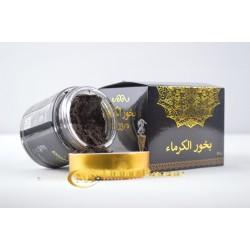 Bakhour - Al Koramaa