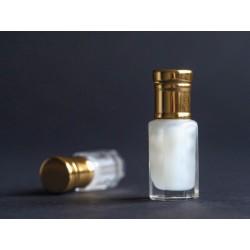 Musc Tahara 3 ml